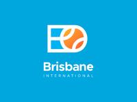 Brisbane concept2 1