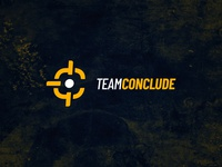 Team Conclude