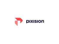 pixision