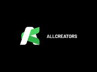 AllCreators
