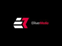 ERiverMedia