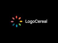 Logo Cereal