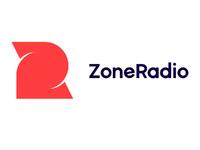 Zoneradio 06