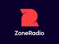 Zoneradio 13