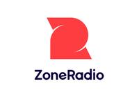 Zoneradio 10