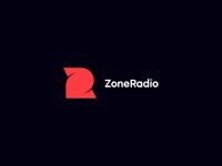 ZoneRadio