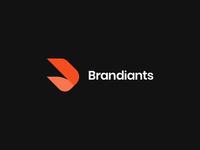 Brandiants