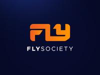 FlySociety.GG