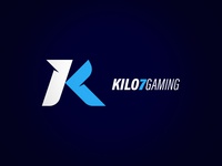 Kilo7Gaming