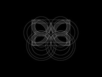 Logo Grid.