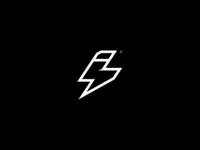 VIA symbol