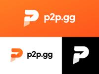 P2P.GG