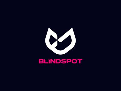 BlindSpot 🦊
