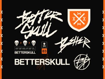 BetterSkull
