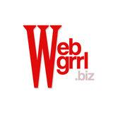 Webgrrl • Firdaus