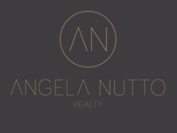 Angela Nutto