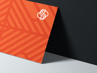 Business Cards stationary graphicdesign