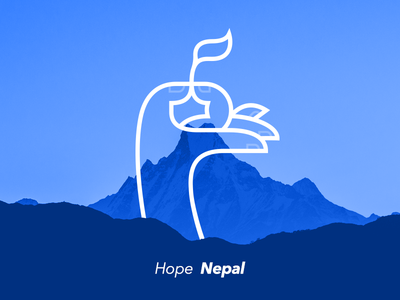 Hope Nepal