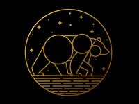 Big Dipper Logo