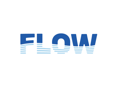 FLOW Exhibit