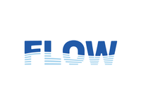 FLOW Exhibit