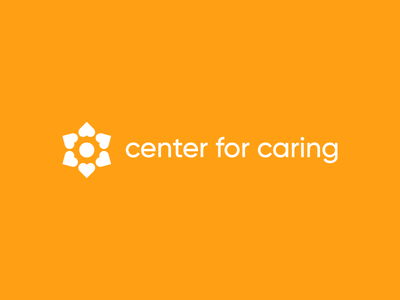 Center for Caring Lockup