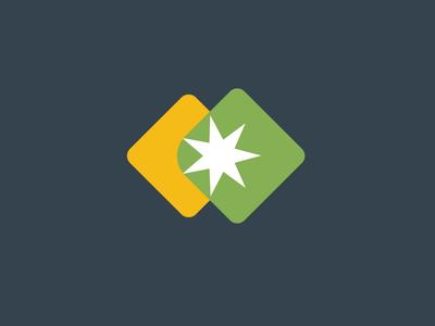 ANS earth gold green yellow renewable energy solar australia