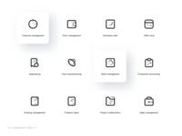 icon design icon design interface icon logo design ui illustration