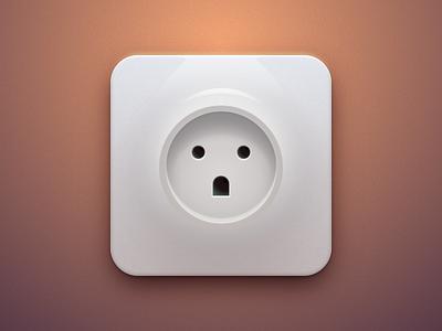 stunned plug-in plug-in icon ui sketchapp