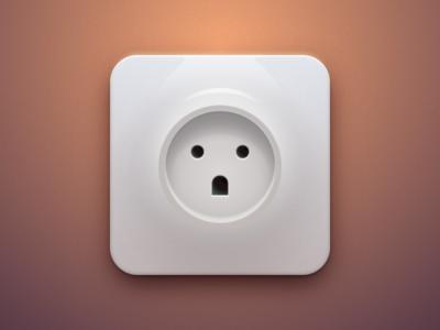 stunned plug-in
