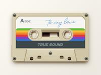 Tape II
