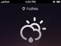 Weather 640x960