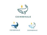 Coinwhale