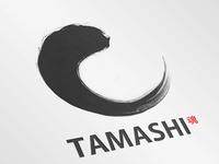 Tamashi