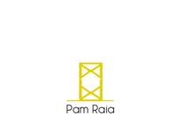 Pam Raia