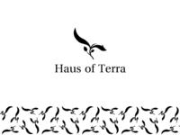 Hau Of Terra