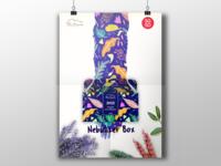 Nebulizer box 2