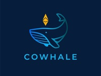Cowhale