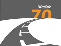 Roadto70