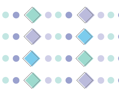 Daily UI #59: Background Pattern geometric geometric pattern visual design pattern background pattern daily ui background pattern daily ui 59 daily ui