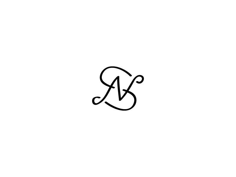 Love letter infinity - 1 2