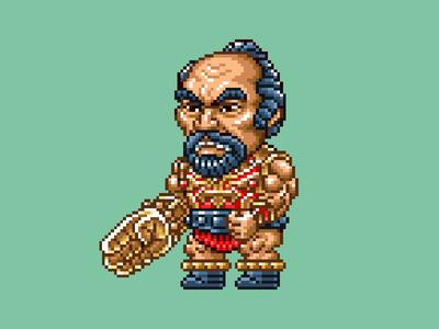 Jitsu Pixels masters of the universe 80s 16 bit pixel art pixels skeletor he-man motu