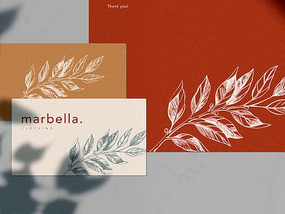 Marbella Shadow Stationery Mockup [FREE] website stationery branding design stationary mockup template psd mockups mock-up mockup brand identity free designer design branding brand