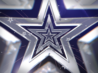 Glass Stars 2