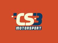 CSB Motorsport
