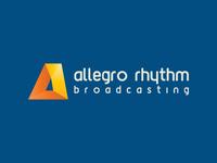 Allegro Rhythm