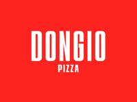 Dongio Piz