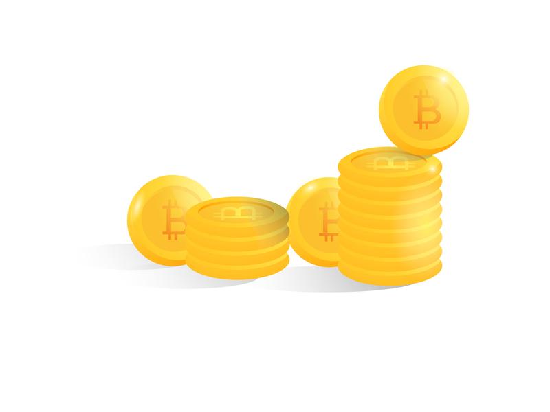 Bitcoin Vector bitcoin wallet bitcoin bots gold vector bitcoin