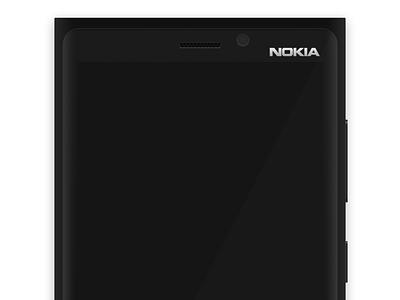 Nokia Lumia 920 - Freebie PSD nokia lumia 920 placeholder screen psd free freebie