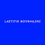 Laetitia Bournazac